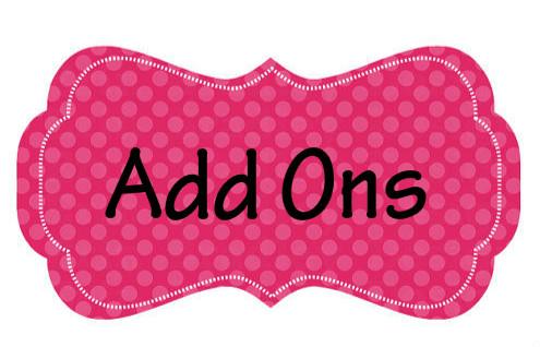 Add_Ons.jpg