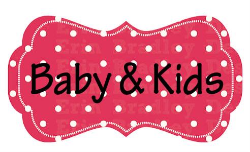 Baby___Kids2.jpg