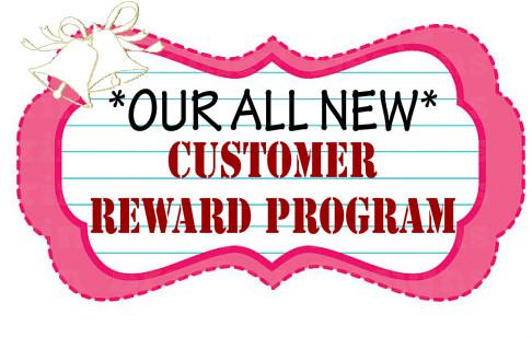 Customer_reward_program.jpg