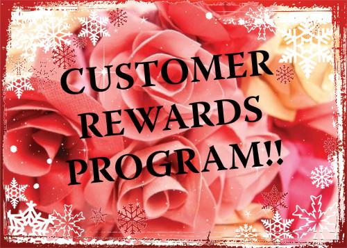 customer_rewards_prog.jpg