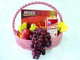 CFF11 - Brand's Bird's Nest Basket (1)