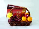 CFF12 - Brand's Bird's Nest Basket (2)