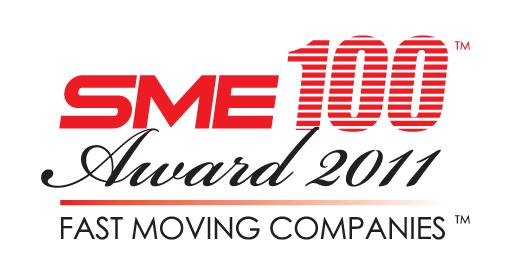 SME100_logo.jpg