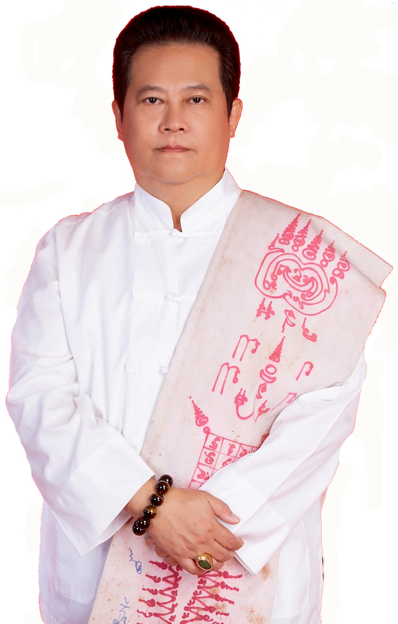 Feng Shui Master worldwide feng shui master stanley tham fook cheong astrology